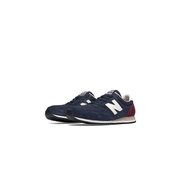 new balance burgundy u420rnb