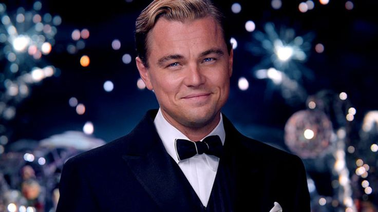 In honor of Leonardo DiCaprio potentially snagging his first Oscar on Sunday, Feb. 28, here are 13 of his best moments in GIF form