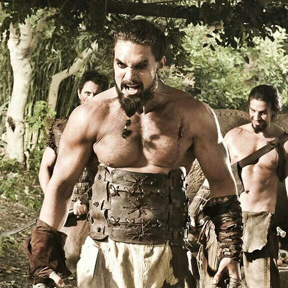 179 Best Dream Of Drogo Images On Pinterest