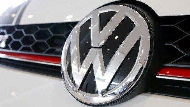 L'FBI ha arrestato Oliver Schmidt, dirigente Volkswagen, accusandolo di giocare un ruolo centrale nello scandalo dieselgate. Avrebbe ingannato le autorità statunitensi sui veicoli programmati per ingannare i test