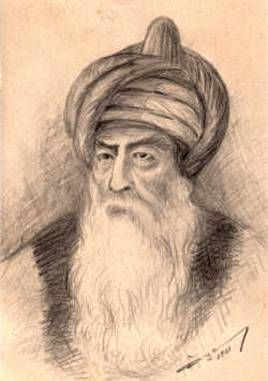 Mimar Sinan, 1490 – 1588. Architect of Genius