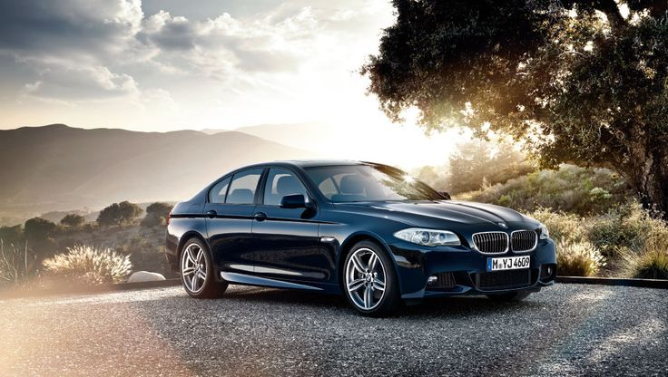 BMW CPO | Vehicles for sale in , NJ