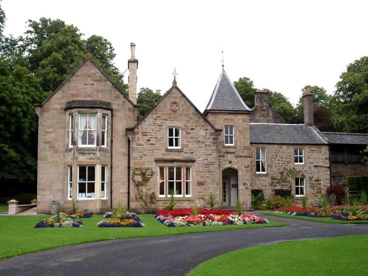 SCOTLAND - BOYD, etc http://www.pinterest.com/georgeschwenk/scotland-castles-boyd-%2B/ .....      Dean Castle - BOYDS  https://www.pinterest.com/FireLotusLove/boyd-clan/