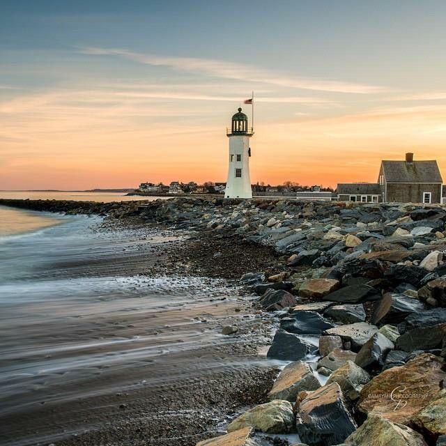 150 Best Lighthouses Images On Pinterest