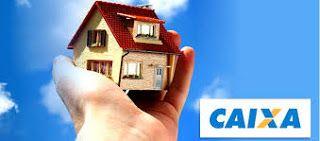 Comprar Sua Casa Própria: Caixa deve investir R$ 93 bilhões em crédito imobi...