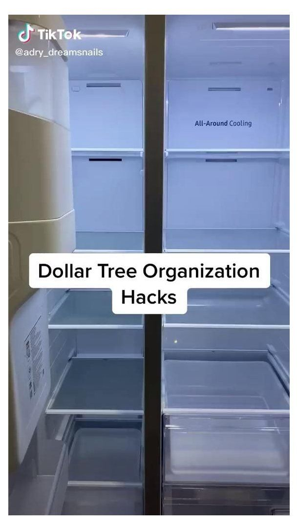 10 Dollar Store Organization Hacks You Ll Obsess Over Earrings Organizer Ideas Dollar Stores A In 2020 Home Organization Hacks Organization Hacks Diy Organization