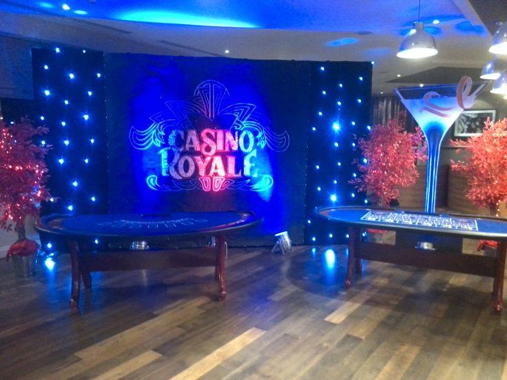 rent casino royale online wild west spiele
