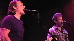tommy castro and the painkillers - YouTube