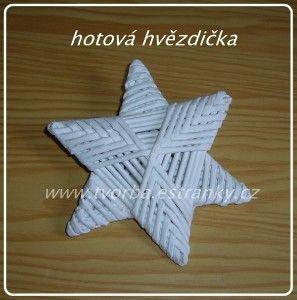 pleteni-z-papiru-020.jpg