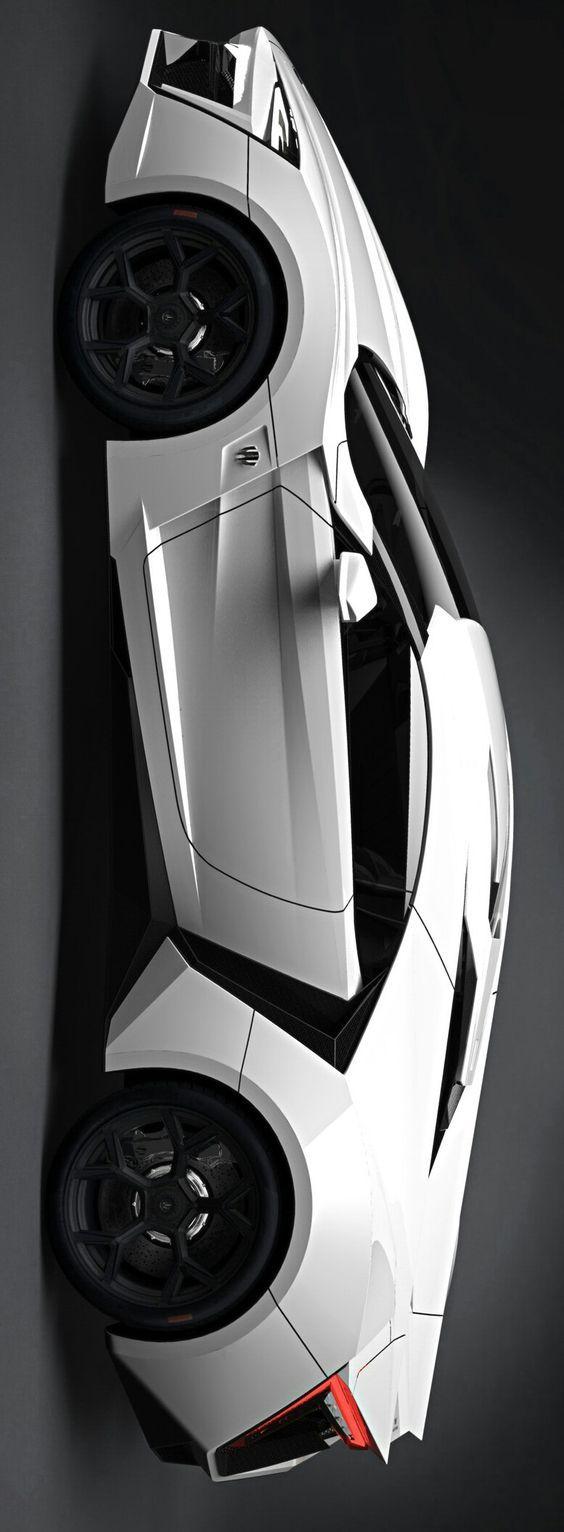 Lykan Hypersport by Levon  Travel In Style | #MichaelLouis - www.MichaelLouis.com