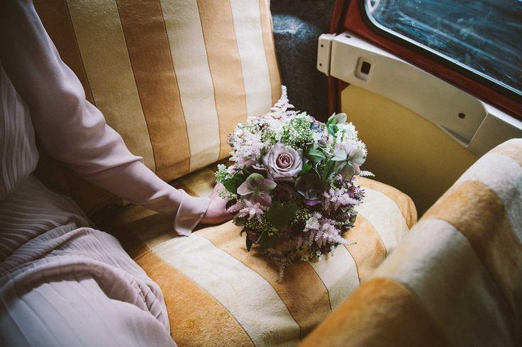 MADA | Wedding