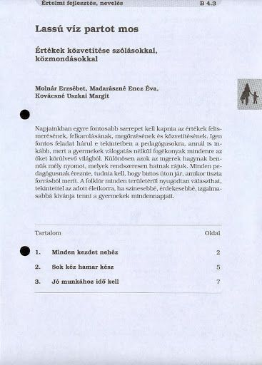 B4-3 - Lassú víz partot mos - Angela Lakatos - Picasa Webalbumok