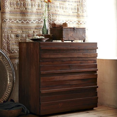 Best 25 2 Drawer Dresser Ideas On Pinterest 8 Drawer