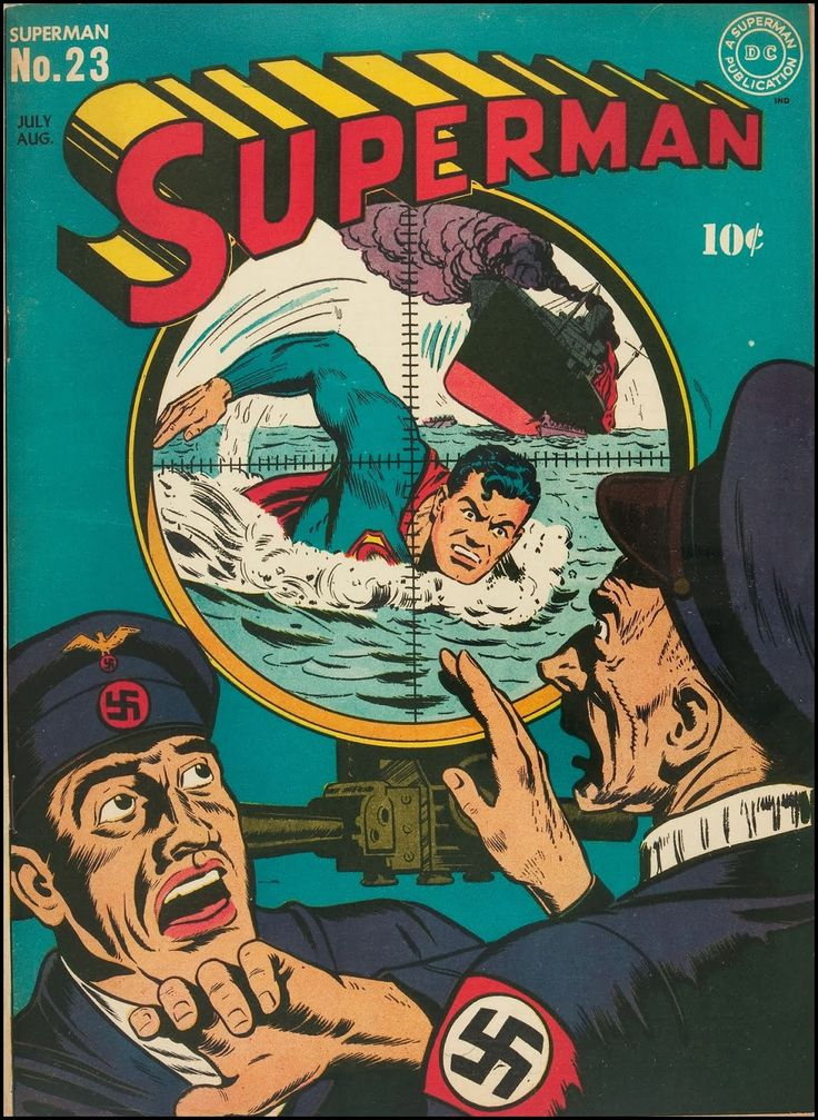Superman Comic Book Cover Art : Best iconic superman images on pinterest