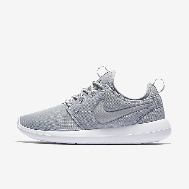 Nike W Nike Roshe One Womens Competition Running Shoes