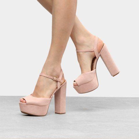el más nuevo Venta caliente genuino correr zapatos Vizzano 6282.100 ♥ Rosa Gam - Comprar en Montella   Diva's ...