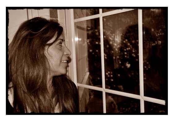 Compartir Twittear Linkedin WhastApp Google + Pinterest Enviar por E-Mail ImprimirFollow La fortaleza del cuidador: Habilidades de afrontamiento y resiliencia. Entrevista a cuidadora * http://46.29.49.1/~creanete/neu/articulos/articulo6.pdf www.neurama.es Clara Díaz Henche¹ Las personas cuidadoras de familiares con demencias se encuentran ante una situación que pone a prueba sus fuerzas, su ánimo y sus habilidadespersonales. Estas habilidades serán …