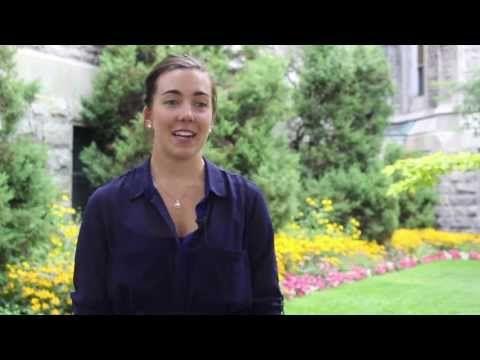 Une expérience à l'étranger ouvre des horizons #UniversityWorks