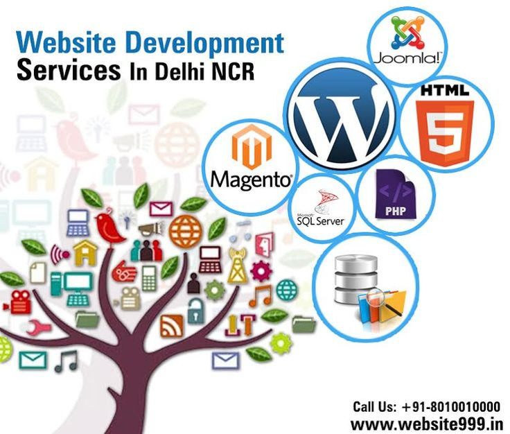 #Website999, as the expert in #web_development services, provides offshore #php_application and web development services in Noida, India at an affordable #price. See more @ http://goo.gl/13c30m