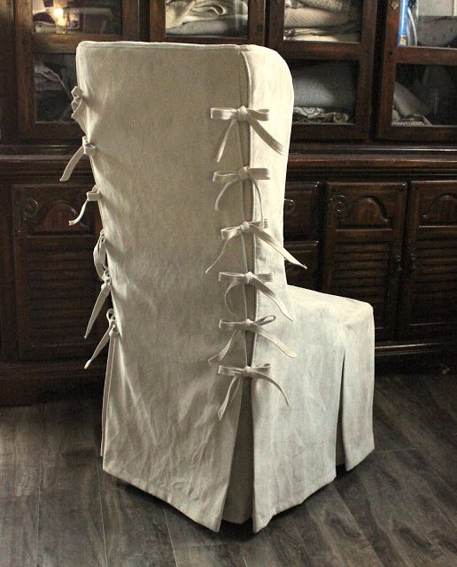 Custom Furniture Slipcovers: 226 Best Images About Slipcovers On Pinterest