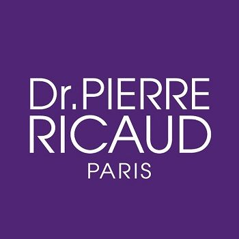 Code avantage Pierre Ricaud #promotion #beauté #pierrericaud #cadeaux #maquillage #soin #sac #vanity