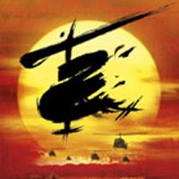 The official website for Cameron Mackintosh's production of Boublil and Schönberg's Miss Saigon