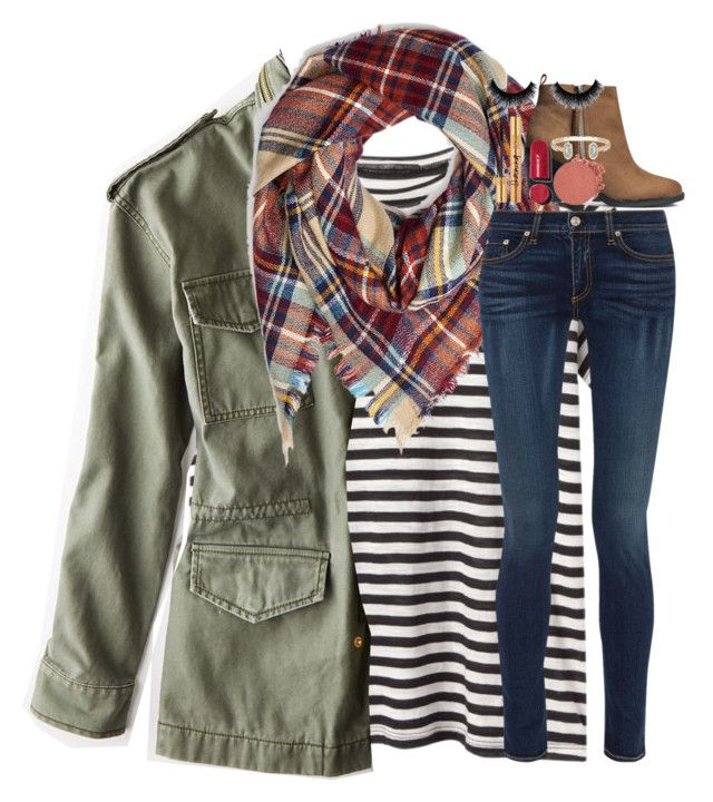 Perfect Fit T Shirt Wherever You Find Love It Feels Like: Best 25+ American Eagle Outfits Ideas On Pinterest