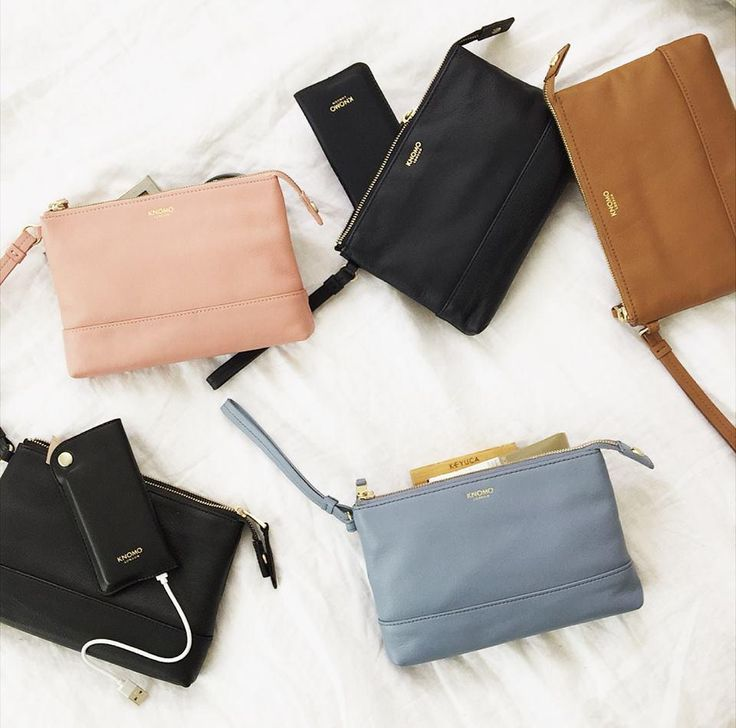 Knomo Bags Sample Sale coming up in London from @knomo! #london #samplesale #fashion #diary #event #knomo