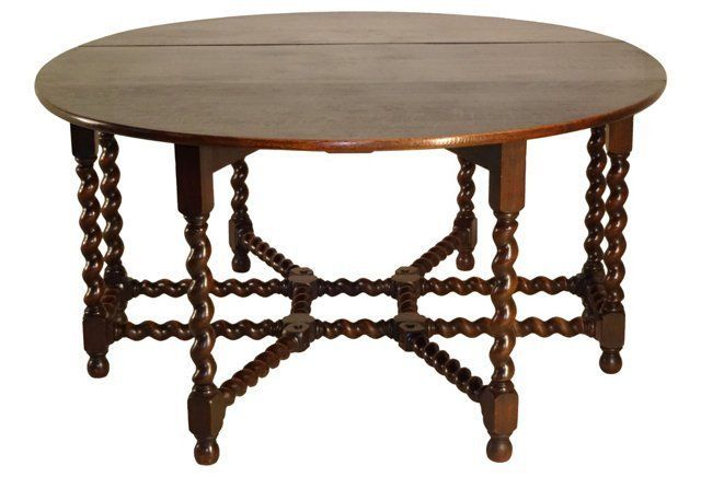 106 best dining tables and games tables images on for Furniture 66 long lane liverpool