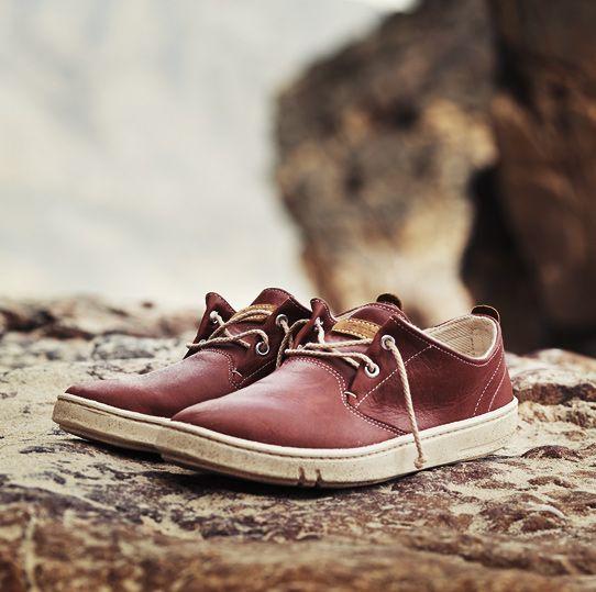 Timberland UK – Boots, Clothes, Jackets, Timberland Retail