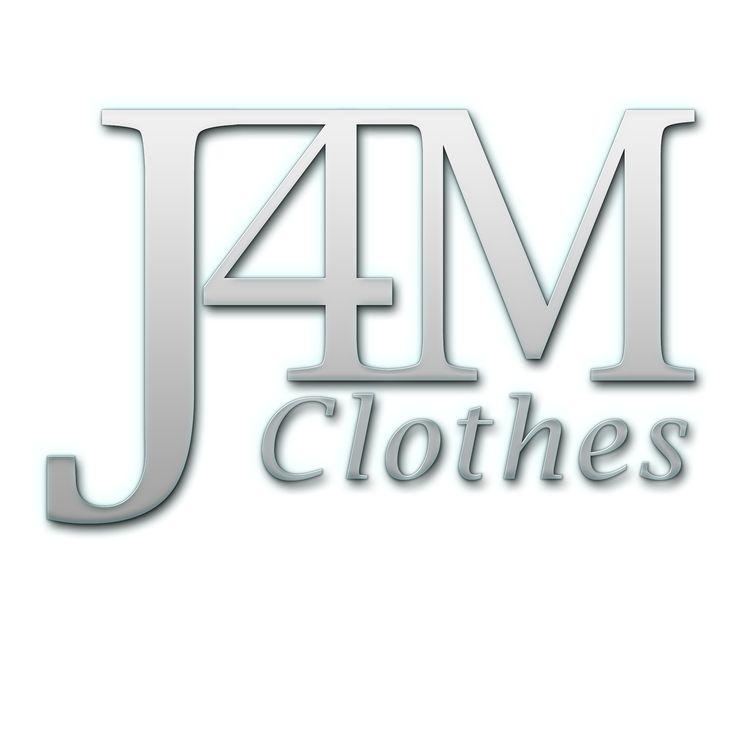 Just For Men Clothes es una tienda para hombres con cortes ajustados, ideal para el ajuste perfecto.