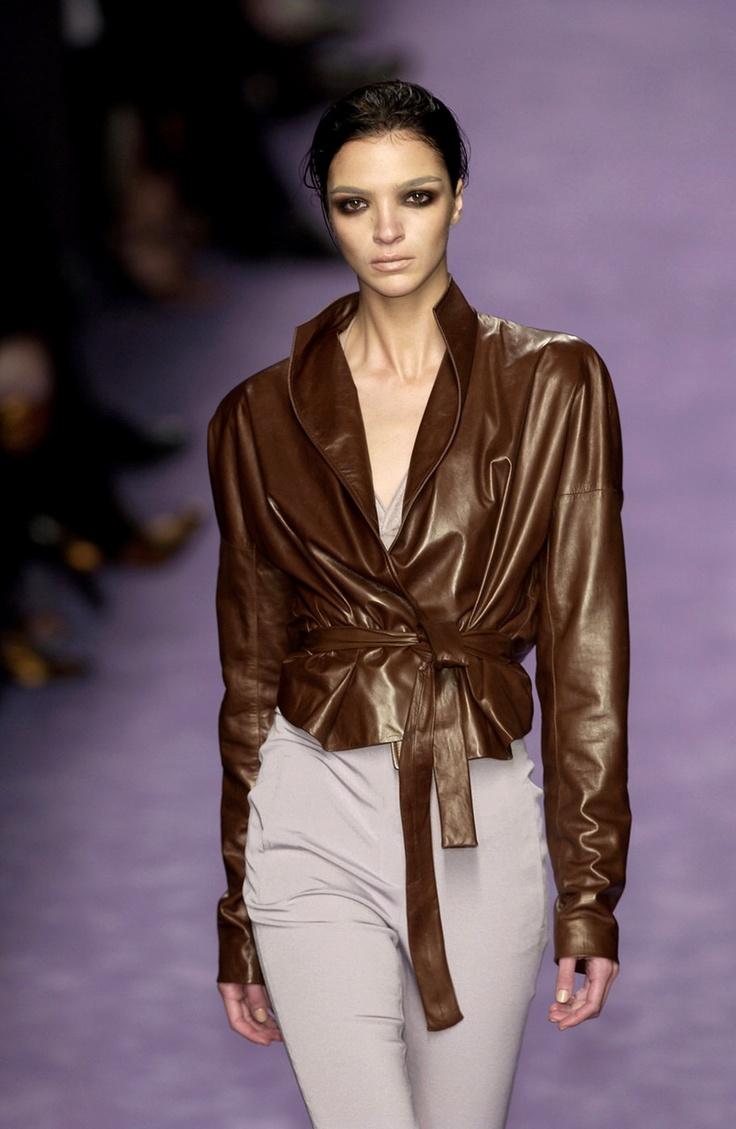 best coats images on pinterest jackets coats and coast coats