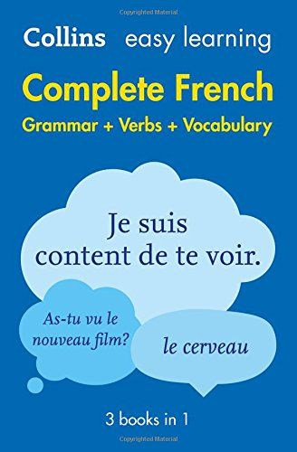 Easy Learning French Complete Grammar, Verbs and Vocabula... https://www.amazon.co.uk/dp/000814172X/ref=cm_sw_r_pi_dp_x_b.BrybS03Z3K3