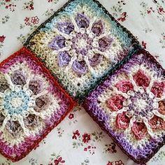 Image result for jen tyler crochet