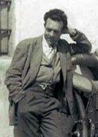 """FRANCISCO EUGENIO BONILLA VILLALBA, nació en el 1919 en Fernán Nuñez, Córdoba, España. Tras acabar el bachillerato, en 1937 ingresó en la Escuela de Artes y Oficios de Córdoba. Se trasladó a Sevilla para seguir sus estudios en la Escuela de """"Santa Isabel de Hungría"""" y después marchó a Madrid, para proseguir su formación en la Escuela de Bellas Artes de San Fernando, donde realiza la especialidad de escultura. En 1955 realiza la imagen del Santísimo Cristo de la buena muerte. En 1961 realizó…"""