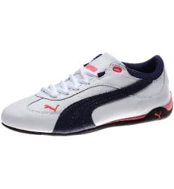 Women | Best Sellers - from the official Puma® Online Store