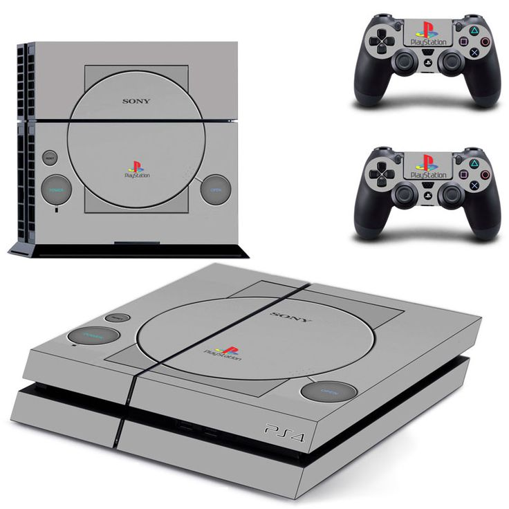25+ best ideas about Ps4 on Pinterest | Playstation 4 console, PlayStation and Game playstation 4
