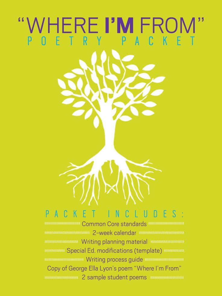 Banana Tree Poems   Examples of Banana Tree Poetry