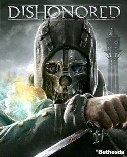 Dishonored: Stealth Action-Adventure Game With Conspiracy, Action and Lots Of Thills - Do you like games with thrilling conspiracy plots? Are you a fan of first-person games? Do stealth action-adventure games attract you a lot? If yes, then I have a good news for you. Dishonored, to be released this October, will satisfy your needs and will give you enough stimulation to make you love it. [Click on Image Or Source on Top to See Full News]