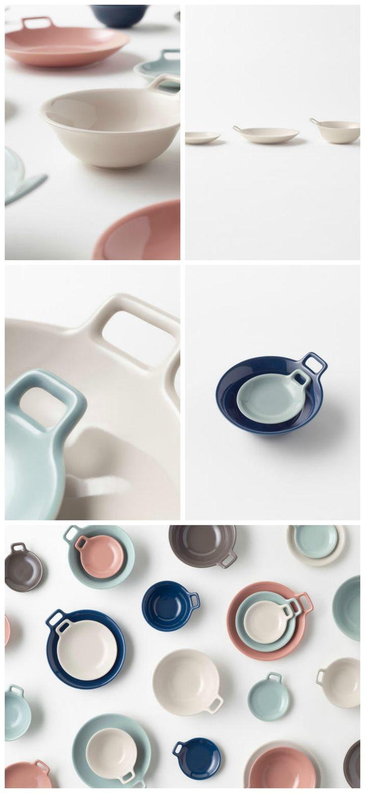 Japanese Design House Nendo   Mahalolena.com