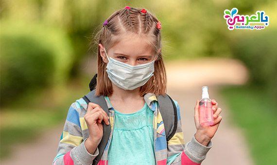 خطوات تنظيف الاسنان بالصور للاطفال الطريقة المثلى لتنظيف الأسنان بالفرشاة بالعربي نتعلم Arabic Kids Smart Kids Diy Scarf