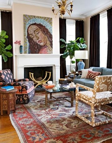 47 best PARSONS STYLE images on Pinterest   Benches  Upholstered furniture  and Milo baughman47 best PARSONS STYLE images on Pinterest   Benches  Upholstered  . Parsons Arm Chair. Home Design Ideas