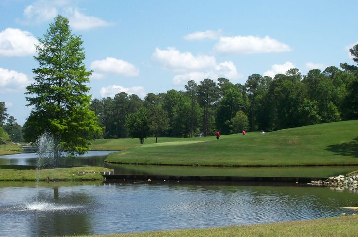 Best Cheap Myrtle Beach Golf Courses