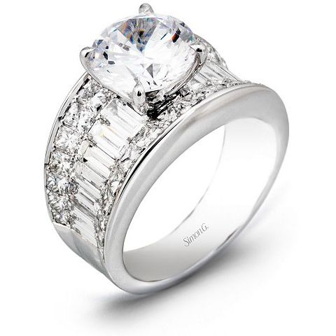 simon g designer engagement rings and wedding bands diamonds direct charlotte