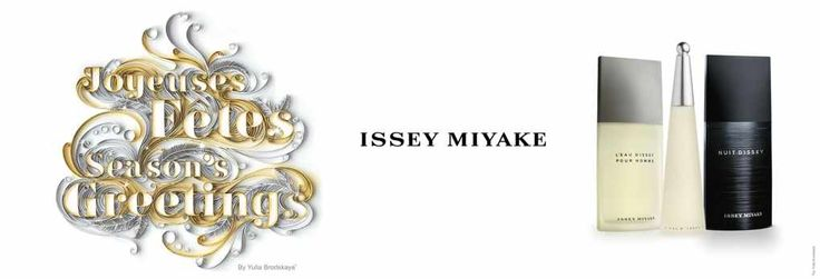 Buy online #Issey #Miyake cologne and #perfume at Garden Pharmacy. Find fragrances that can be worn, used and adapted according to your mood, style and taste.