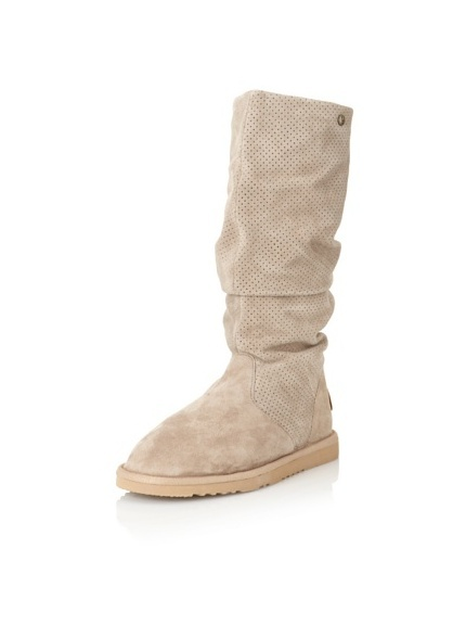 Koolaburra Women's Shearling Megan Tall Boot in Seta, http://www.myhabit