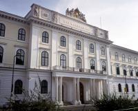 Münze Österreich AG - Münzprägestätte der Republik Österreich