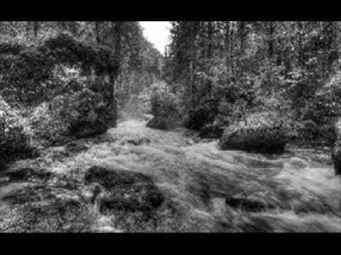 Poslední vůle - Agatha Christie ( rozhlasová hra - mluvené slovo ) - YouTube