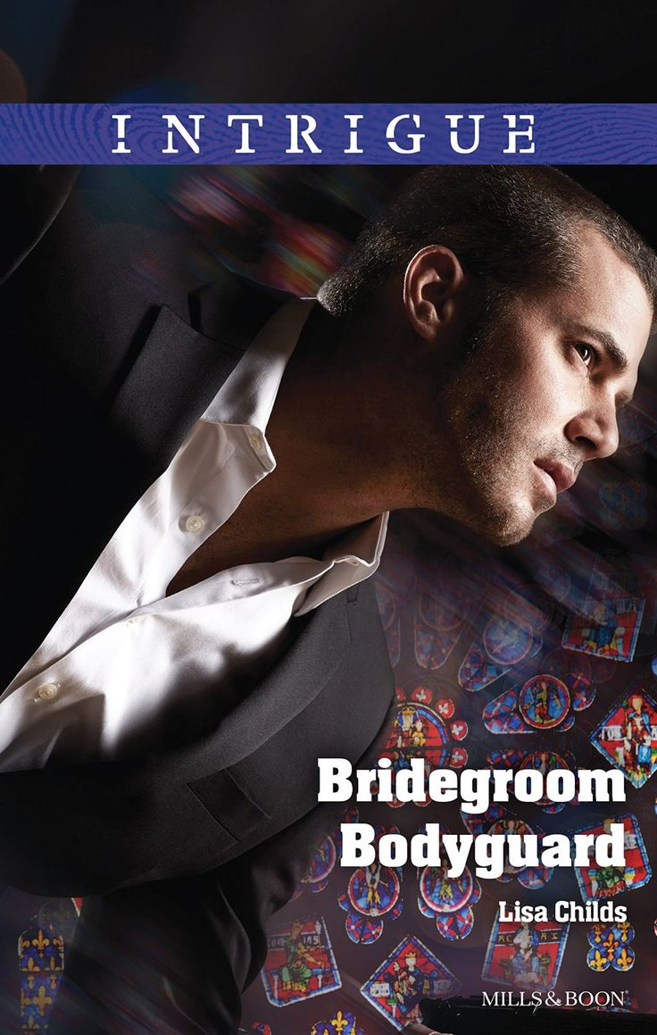 Mills & Boon : Bridegroom Bodyguard (Shotgun Weddings Book 3) - Kindle edition by Lisa Childs. Mystery, Thriller & Suspense Kindle eBooks @ Amazon.com.