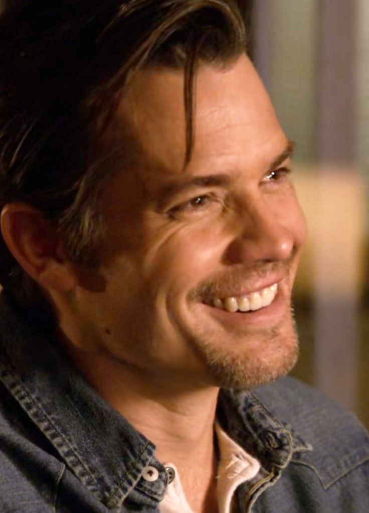 Timothy Olyphant https://dosemakesthepoison.tumblr.com/post/158866134362/justified-season-1-episode-12